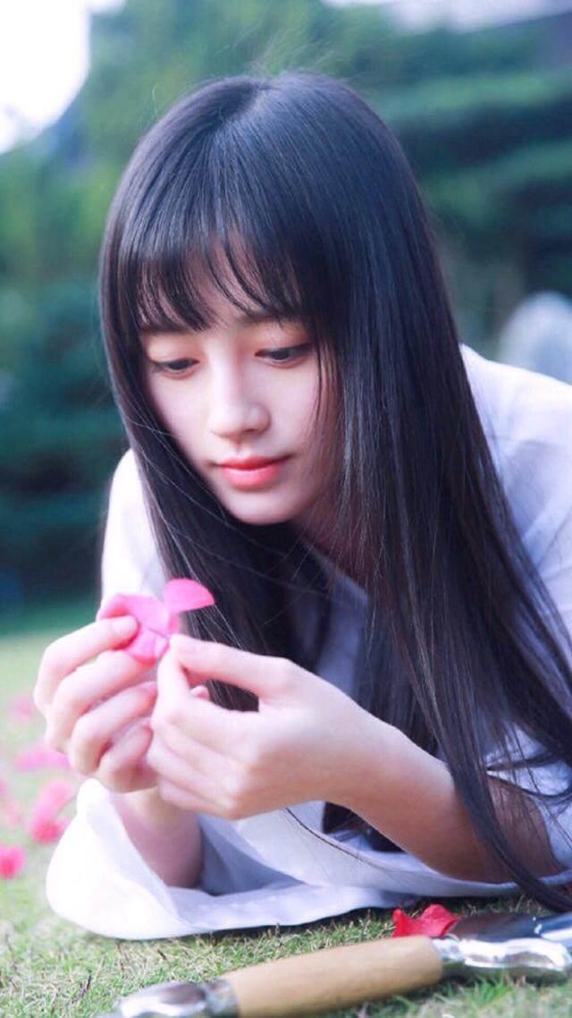 鞠婧祎整容前后照片,为什么讨厌鞠婧祎或snh48?