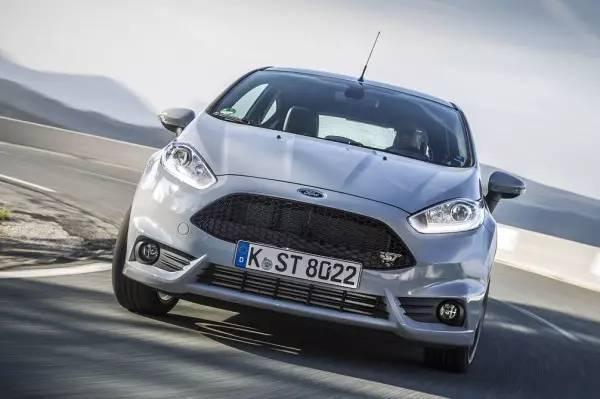 各国销量排第一的车,都是哪些车?