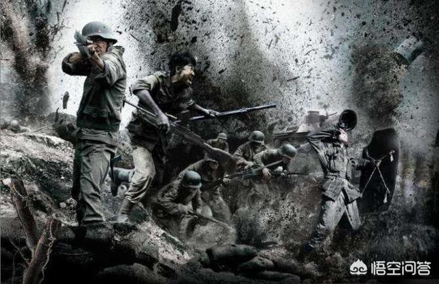 战争中军队打散了,临时指挥权在谁?:如何设置临时党支部