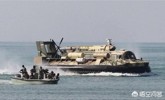 以色列威胁军事打击伊朗,与美国施压伊朗重返