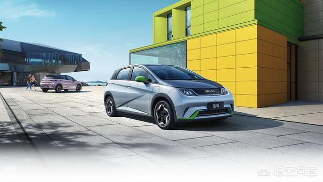纯电动汽车价格表,纯电动汽车后期使用费用?