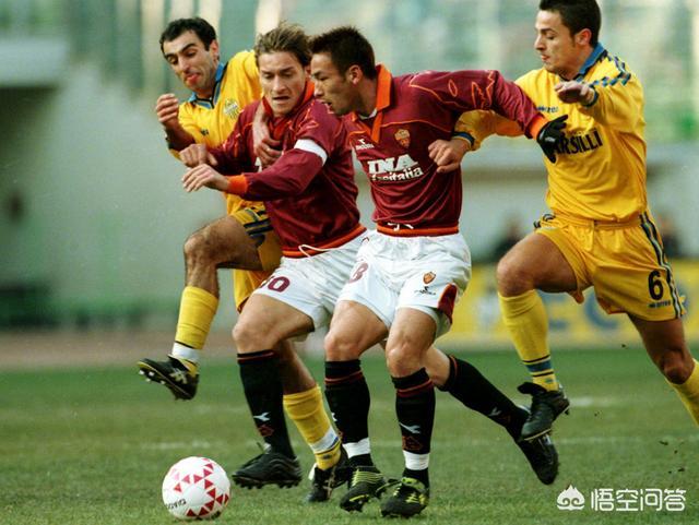 日本足球最好战绩只是世界杯16强,中国足球真有必要学他们吗