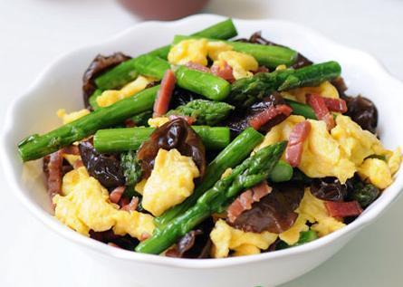 家常菜的做法有哪些推荐?