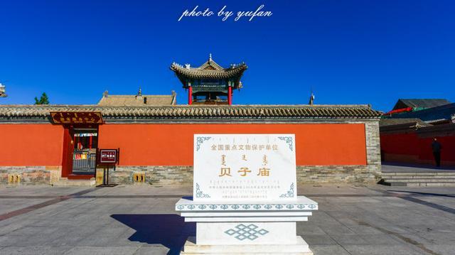 内蒙古的锡林郭勒有哪些好玩的地方?