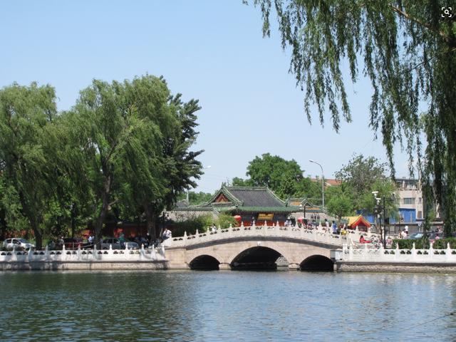河北省馆陶县有哪些名人?