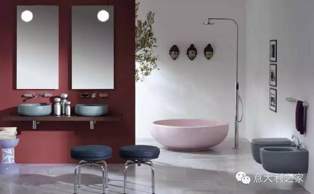 中国卫浴十大品牌排行榜是怎样的?