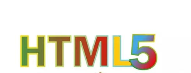 phpcms v9 网站建设入门(cms综合内容管理系统)