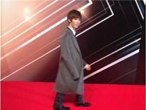 男生多高可以穿外套?(图15)
