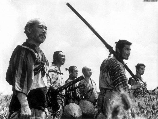 日本有哪些独树一帜的导演?
