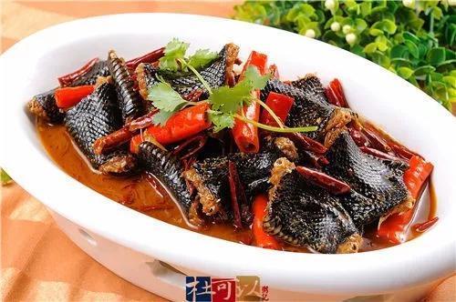 为什么说蛇肉鲜美,吃蛇肉都有哪些好处?(蛇肉和什么炖最好)