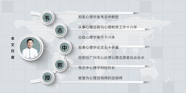 上海桑拿网 :第一次约会后怎样发展