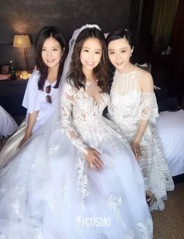 长的丑怎么拍婚纱照合适?