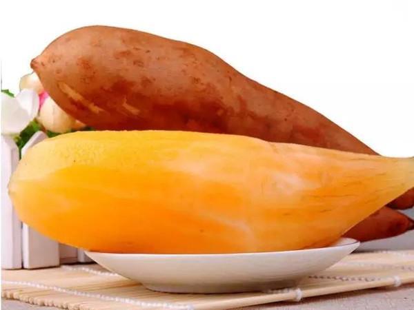 雪莲果怎么吃,天山雪莲果怎样吃才最有营养?