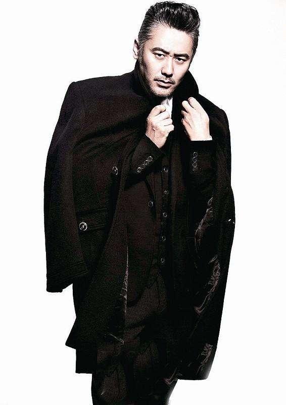男生多高可以穿外套?(图7)