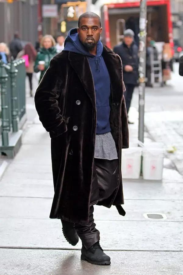 男生多高可以穿外套?(图16)