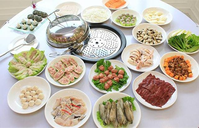 #暖暖的胃道#只是素菜,有哪些简单健康又绝妙的做法?