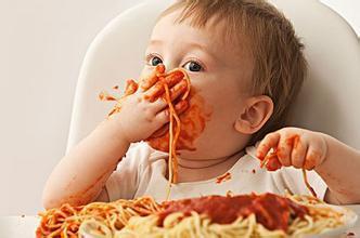 3岁半宝宝的早餐该如何做才有营养?