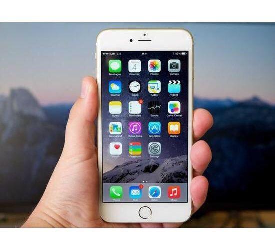苹果手机系统更新好不好,苹果手机原装系统好还是升级好?