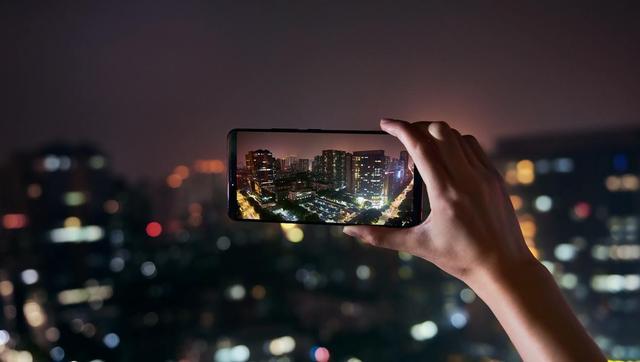 ivo,VIVO手机中文名称叫什么?