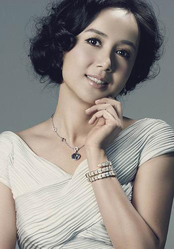 上海贵族宝贝花千坊419 :你觉得中国内地真正有演技的女演员有谁?