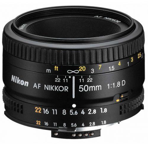 相机种类,相机的分类可分为哪两类?