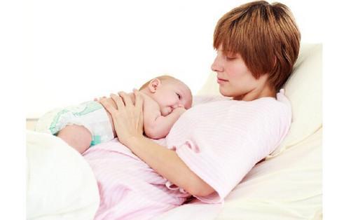 母乳喂养期如何忌口?桥本甲状腺炎患者,能吃加碘盐吗?