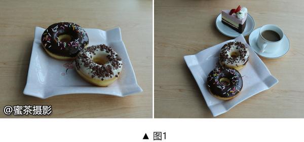 饮食的图片(清淡饮食的图片)