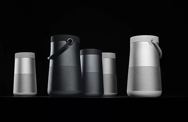 哪个品牌的音响听歌效果最好?(图1)