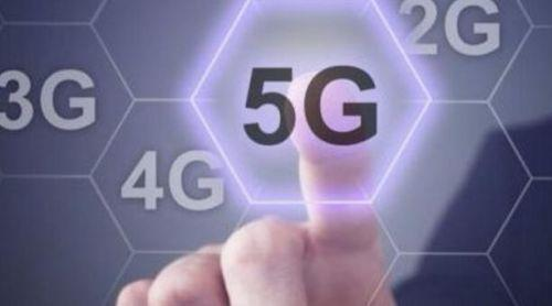 5g手机什么时候上市,5G网络手机大概多久才能上市呢?