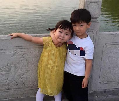 王宝强亲子鉴定结果:那些造谣说王宝强孩子不是亲生的人是什么心态?
