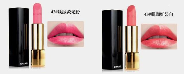 兰芝属于什么档次 兰芝护肤品怎么样 世界排名前20名的国际化妆品集团什么集团?