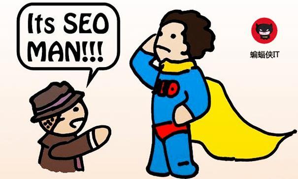 专业营销的网站建设公司排名,营销型网站建设的公司