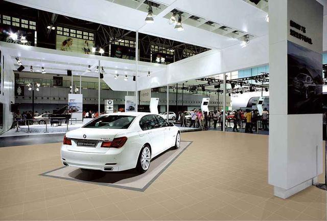 去4S店买车,怎样可以拿到最低价?