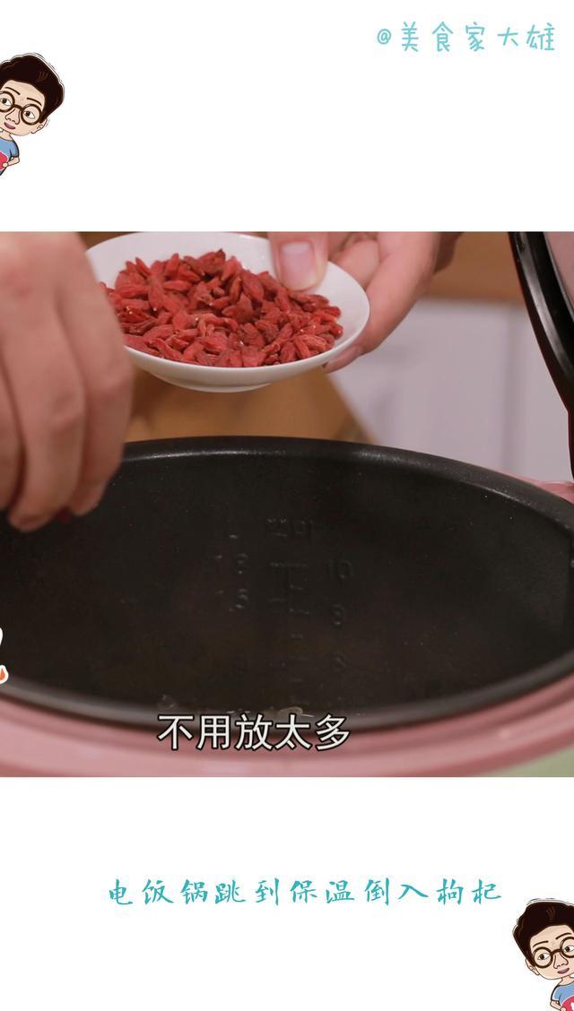 电饭锅做菜(电饭锅做菜菜谱大全)