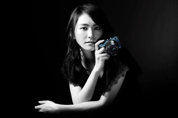 太平洋在线下载:日本最美女演员藤原纪香、日本