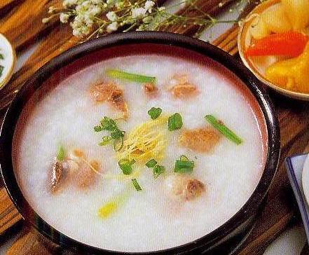 所有人都知道我是好男人[快穿] :上海菜为什么这么甜