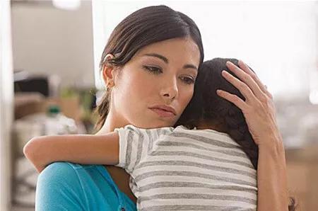 儿童事故频发,儿童安全到底责任在谁?