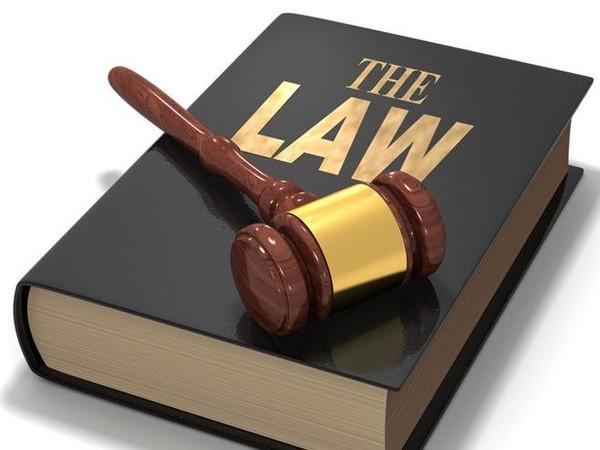 法律硕士毕业后就业前景和方向有哪些?