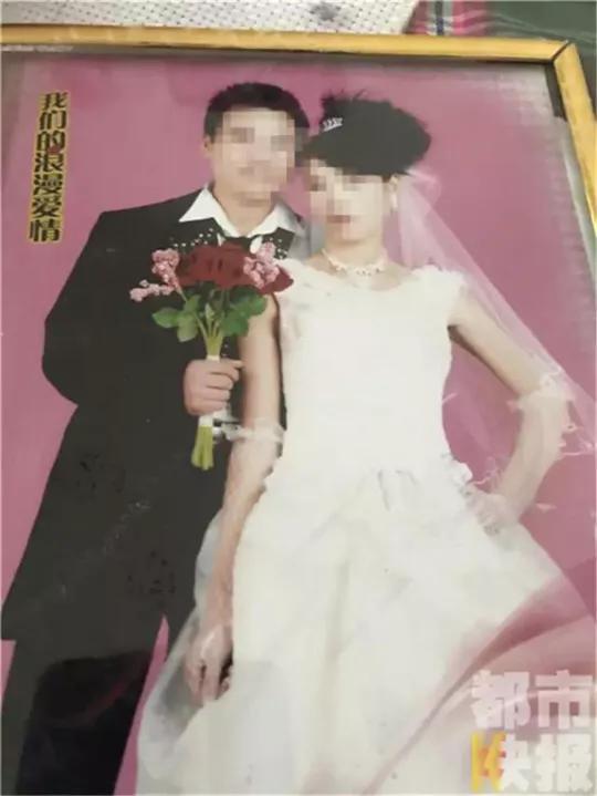 如何看待陕西女子被婆婆和丈夫用铁锹打死,并