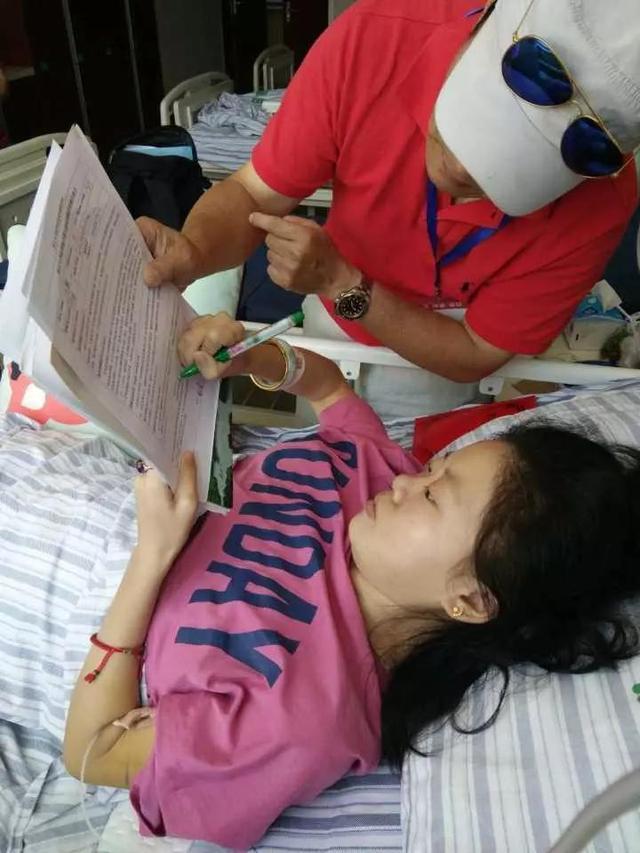 如何看待杭州一位28岁年轻妈妈离世,留给2岁儿子的视频催人泪下,还捐献了遗体?