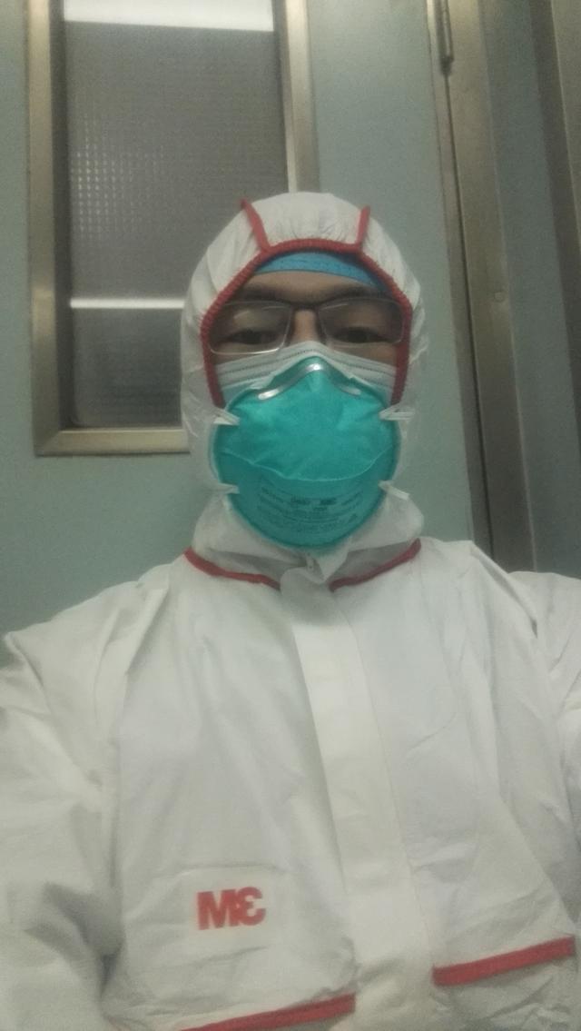 h7n9禽流感 预防(h7n9禽流感预防措施四大原则)