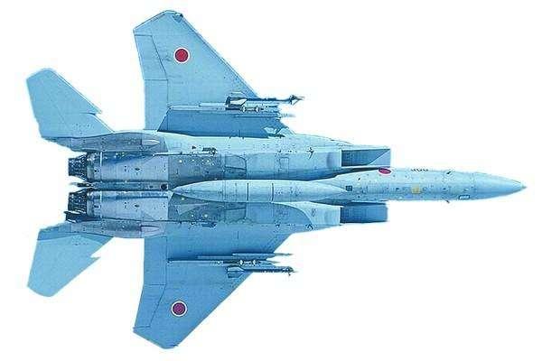 日本的武器装备力量有多少强?具体有哪些武器