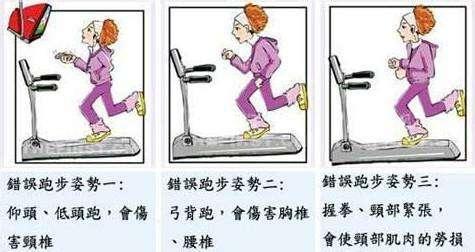 跑步机如何减肥(在跑步机上跑多长时间才能减肥)