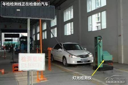 新国5条(新车多久年检一次合适,年检时需要注意什么?