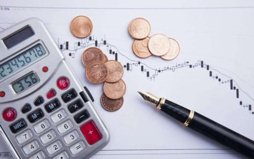 财报就像一本故事书:(关于财务报表分析的书)有哪些财报分析相关的书籍?
