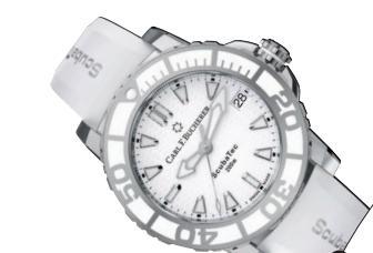 性价比高的女性手表推荐 性价比高的女士手表 好看的女士表有哪些推荐?