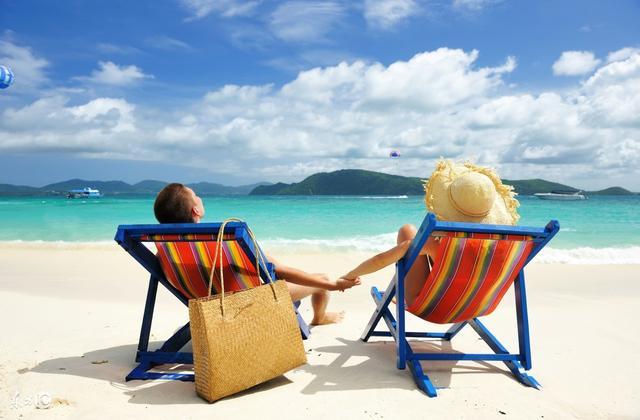 做网站旅游销售(旅游销售提成一般多少)