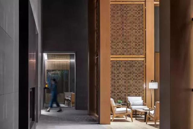 上海最贵的酒店是哪里?有多贵?