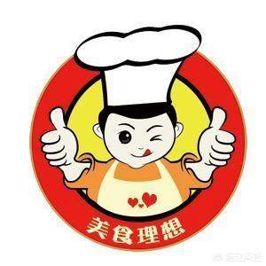 <strong>南宁川菜厨师招聘(南宁川菜厨师招聘最新信息)</strong>