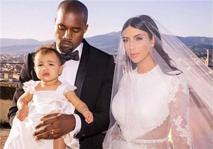 世界上最贵的婚纱是什么牌子?